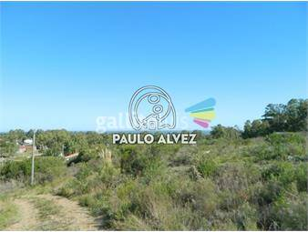 https://www.gallito.com.uy/terrenos-venta-playa-verde-te1187-inmuebles-20052283