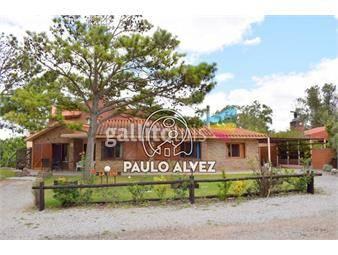 https://www.gallito.com.uy/casas-venta-playa-verde-1058-inmuebles-20052337