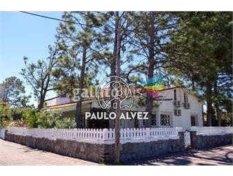 https://www.gallito.com.uy/casas-venta-piriapolis-1133-inmuebles-20052426
