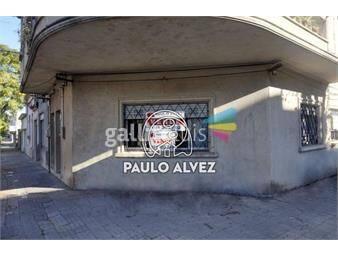 https://www.gallito.com.uy/casas-venta-montevideo-jacinto-vera-5026-inmuebles-20052461