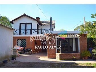 https://www.gallito.com.uy/casas-venta-piriapolis-1201-inmuebles-20052482