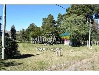 https://www.gallito.com.uy/terrenos-venta-playa-hermosa-te1033-inmuebles-20052500