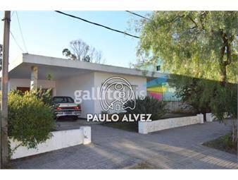 https://www.gallito.com.uy/casas-venta-piriapolis-1050-inmuebles-20052509