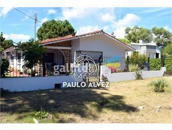https://www.gallito.com.uy/casas-venta-playa-grande-1260-inmuebles-20052612