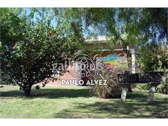 https://www.gallito.com.uy/casas-venta-playa-grande-1267-inmuebles-20052621