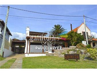https://www.gallito.com.uy/casas-alquiler-temporal-punta-colorada-468-inmuebles-20052650