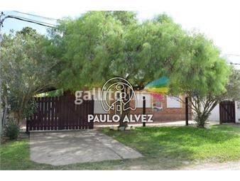 https://www.gallito.com.uy/casas-venta-playa-grande-1289-inmuebles-20052663