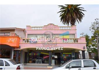 https://www.gallito.com.uy/locales-comerciales-venta-piriapolis-1293-inmuebles-20052672
