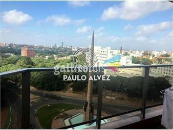 https://www.gallito.com.uy/apartamentos-venta-montevideo-tres-cruces-5075-inmuebles-20052680