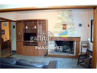 https://www.gallito.com.uy/casas-venta-playa-grande-1319-inmuebles-20052746