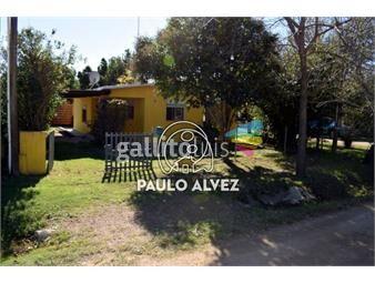 https://www.gallito.com.uy/casas-venta-playa-grande-1376-inmuebles-20052864