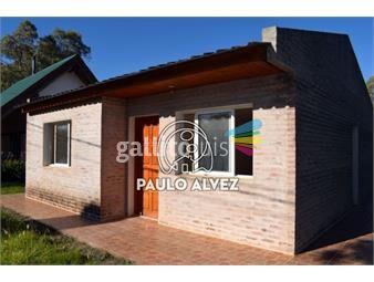 https://www.gallito.com.uy/casas-venta-playa-grande-1378-inmuebles-20052872