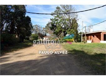 https://www.gallito.com.uy/terrenos-venta-playa-verde-te1234-inmuebles-20052887