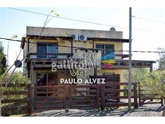 https://www.gallito.com.uy/casas-venta-playa-hermosa-1396-inmuebles-20052905