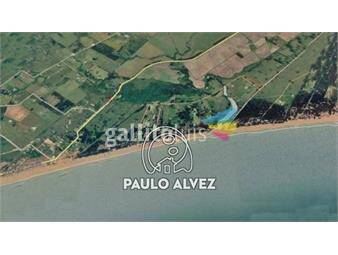https://www.gallito.com.uy/terrenos-venta-barra-de-portezuelo-te398-inmuebles-20052978