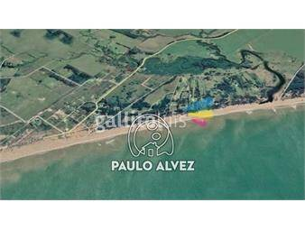 https://www.gallito.com.uy/terrenos-venta-barra-de-portezuelo-te400-inmuebles-20052980