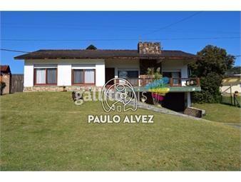 https://www.gallito.com.uy/casas-venta-piriapolis-1421-inmuebles-20053041