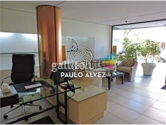 https://www.gallito.com.uy/apartamentos-venta-montevideo-pocitos-5144-inmuebles-20053098