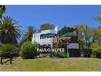 https://www.gallito.com.uy/casas-venta-punta-fria-608-inmuebles-20053133