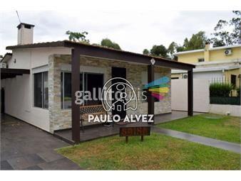https://www.gallito.com.uy/casas-venta-playa-grande-1468-inmuebles-20053137