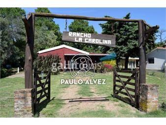 https://www.gallito.com.uy/casas-venta-playa-verde-1478-inmuebles-20053147