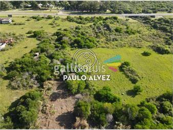 https://www.gallito.com.uy/terrenos-venta-playa-verde-te1264-inmuebles-20053244