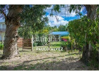 https://www.gallito.com.uy/casas-venta-playa-grande-1532-inmuebles-20053381