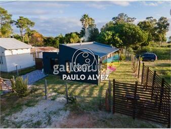 https://www.gallito.com.uy/casas-venta-playa-grande-1544-inmuebles-20053398