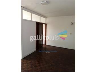 https://www.gallito.com.uy/excelente-todo-al-frente-sobre-la-calle-colonia-solo-of-inmuebles-20056148