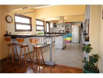 https://www.gallito.com.uy/venta-casa-4-dormitorios-punta-gorda-inmuebles-18437254