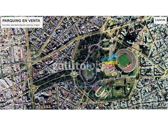 https://www.gallito.com.uy/venta-gge-sobre-av-italia-con-aptos-rentados-y-locales-inmuebles-20059571