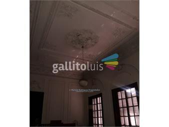 https://www.gallito.com.uy/uruguay-frente-al-banco-central-vacio-inmuebles-20059580