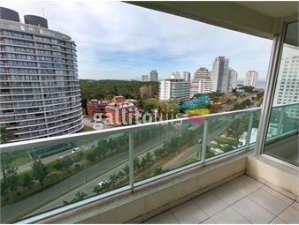 https://www.gallito.com.uy/apartamento-3-dormitorios-en-roosevelt-punta-del-este-inmuebles-20052866