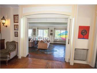 https://www.gallito.com.uy/venta-de-penthouse-con-4-dorm-3-baños-terraza-y-mas-inmuebles-20060023