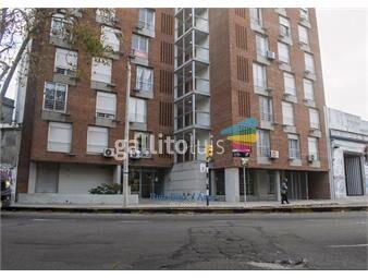 https://www.gallito.com.uy/apto-en-avenida-millan-y-san-martin-con-cochera-y-porteria-inmuebles-20060043