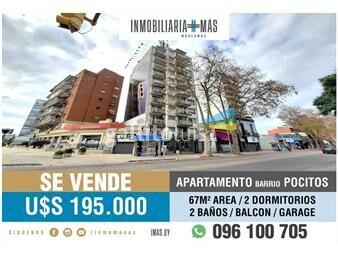https://www.gallito.com.uy/apartamento-venta-parque-batlle-montevideo-imasuy-s-inmuebles-20060040