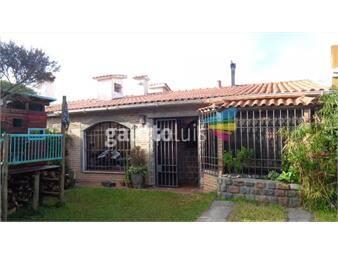 https://www.gallito.com.uy/venta-preciosa-zona-a-un-paso-de-la-rambla-inmuebles-20060059