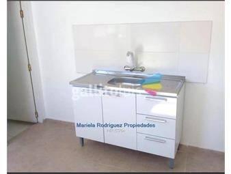 https://www.gallito.com.uy/sobre-av-garzon-y-checoslovaquia-ph-inmuebles-20060124