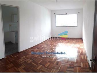 https://www.gallito.com.uy/al-frente-2-dorms-1-baño-inmuebles-18378647