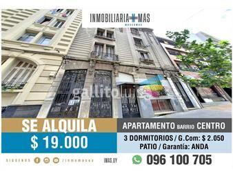 https://www.gallito.com.uy/apartamento-alquiler-centro-montevideo-imasuy-s-inmuebles-20067467