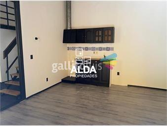 https://www.gallito.com.uy/apartamento-en-ciudad-vieja-apto-103-inmuebles-19496738