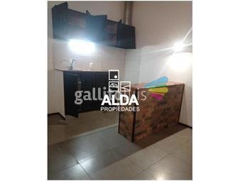 https://www.gallito.com.uy/apartamento-en-ciudad-vieja-apto-tipo-loft-cestufa-inmuebles-19120888