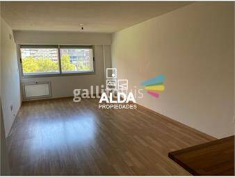 https://www.gallito.com.uy/apartamento-en-centro-torre-acsa-frente-a-imm-inmuebles-19497444