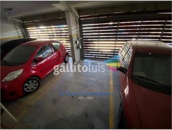 https://www.gallito.com.uy/venta-gge-acceso-directo-porteria-inmuebles-20067665