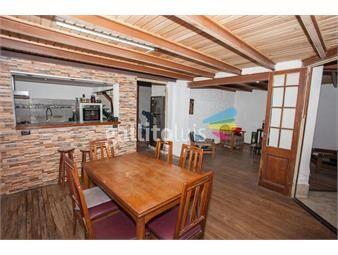 https://www.gallito.com.uy/venta-casa-la-blanqueada-130m2-ideal-uso-comercial-inmuebles-19951507