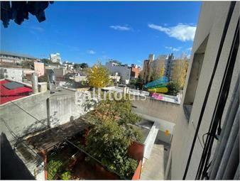 https://www.gallito.com.uy/parodi-venta-apartamento-pocitos-inmuebles-19918063