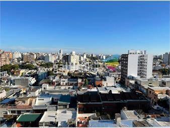 https://www.gallito.com.uy/parodi-alquiler-apartamento-pocitos-1-dormitorio-inmuebles-20011951