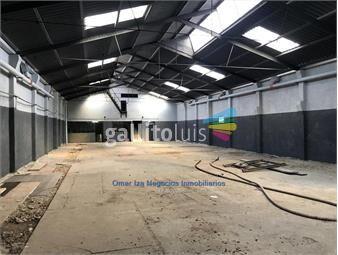 https://www.gallito.com.uy/alquiler-y-venta-local-industrial-cerrito-galpon-deposito-inmuebles-20072617