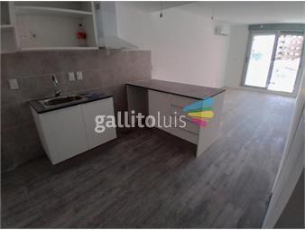 https://www.gallito.com.uy/apto-dos-dorm-en-venta-patio-y-parrillero-inmuebles-20072620