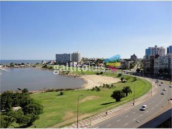 https://www.gallito.com.uy/casatroja-venta-apartamento-rambla-y-luis-a-de-herrera-inmuebles-19097352